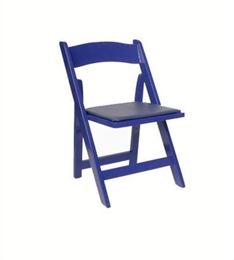 folding padded chairs smith rentals