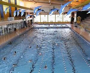 Horaire Piscine Petit Couronne : le guide des 6 piscines de nantes ~ Dailycaller-alerts.com Idées de Décoration