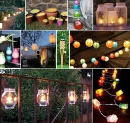deko selbst gemacht gartenparty deko selbst gemacht 171348 neuesten ideen für die dekoration ihres hauses