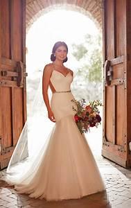 Burgundy And Pink Wedding Theme Wedding Ideas