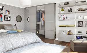 Begehbarer Kleiderschrank Selber Bauen Dachschräge : begehbaren kleiderschrank bauen bei hornbach ~ Watch28wear.com Haus und Dekorationen