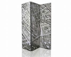 Leroy Merlin Papier Peint Brique : papier peint vinyl cuisine leroy merlin cuisine papier ~ Dailycaller-alerts.com Idées de Décoration