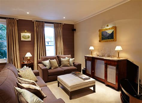 B&g Home Interiors : Residence Interior Design