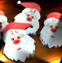 weihnachtsservietten basteln weihnachtsservietten basteln möbelideen