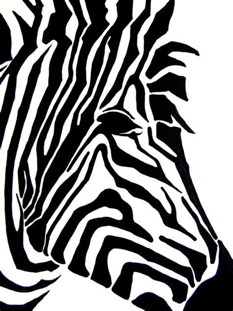 images  scrollsaw girafs zebras  elephants