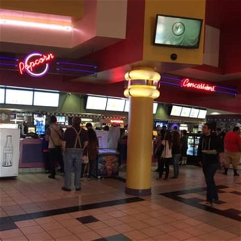 amc garden grove regal cinemas garden grove 16 82 photos theater