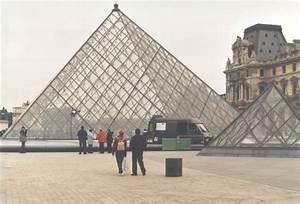 Mantelfläche Pyramide Berechnen : satz des pythagoras mantelfl che des louvre berechnen mathelounge ~ Themetempest.com Abrechnung