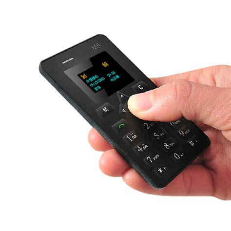 small android phone buy wholesale slim small mobile phone from china