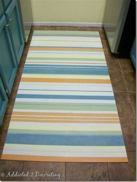 vinyl flooring remnants home depot curb appeal on a budget vinyls cloths and tutorials