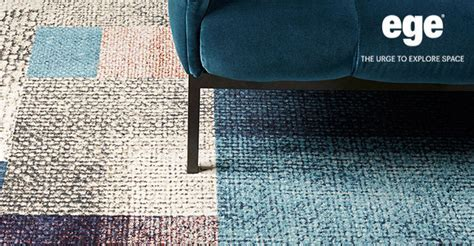 Ege Carpets   Ledbury Carpets and Interiors