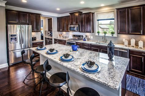 kitchen design tips  long term livability