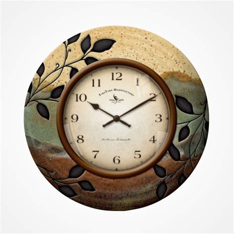 designer kitchen wall clocks 56 best kitchen clocks images on kitchen 6643