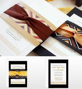 uk wedding lifestyle parenting blog bellenoirloves life With affordable wedding invitations south africa