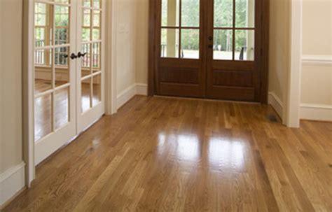 wholesale flooring great demar wholesale flooring san