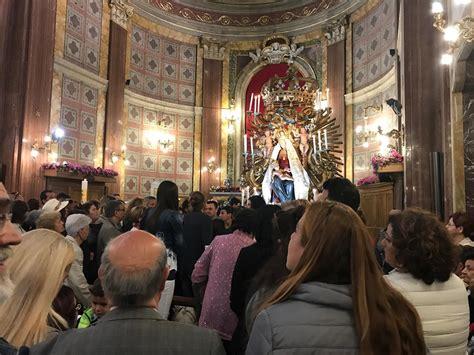 Chiesa Dei Ladari Roma by Ladri In Chiesa A San A Nettuno Nel Giorno Dei