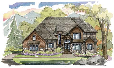 arthur rutenberg homes opens  model home  fairview nc