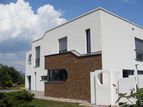 Haus Am See Waldeck Haus Am See Architekt Huether De