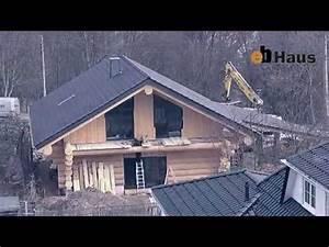 Massivhaus Anbieter Vergleich : holzhaus oder massivhaus massivhaus bauen anbieter preise vorteile alles aus einem ~ Frokenaadalensverden.com Haus und Dekorationen
