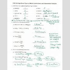 Metric Mania Worksheet Worksheets Kristawiltbank Free Printable Worksheets And Activities