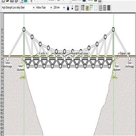 west point bridge designer 2014 t 233 l 233 charger west point bridge designer 2016 pour windows