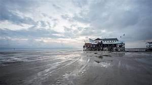 Surf Hotel Sankt Peter Ording : hotel st peter ording strand pfahlbau aalernh s hotel spa in st peter ording ~ Bigdaddyawards.com Haus und Dekorationen