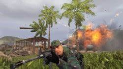 Download Delta Force Xtreme