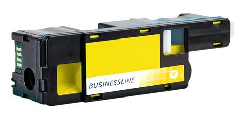 Businessline Toner ersetzt Dell 593-BBLV | Schneiderprintware