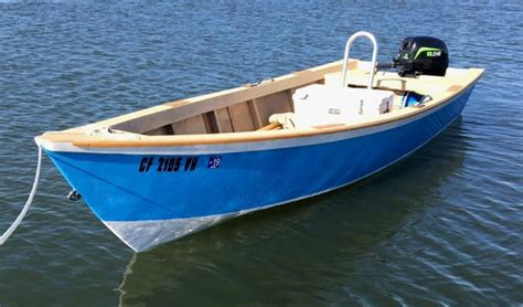 Panga Houseboat by Best 20 Wooden Boat Plans Ideas On Boat Plans