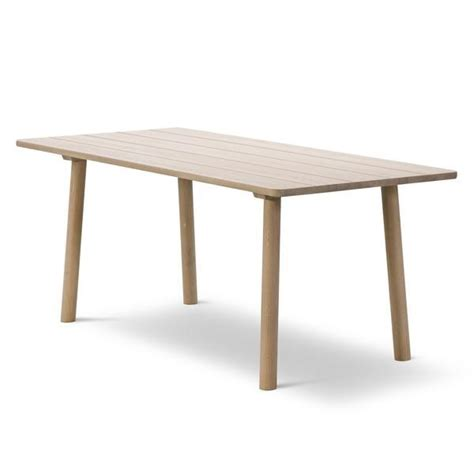 30427 unfinished dining table strong 30 best fredercia news 2016 images on chaise