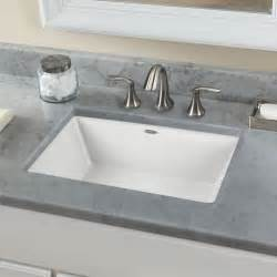 small square undermount bathroom sink small square bathroom sink square bathroom sink
