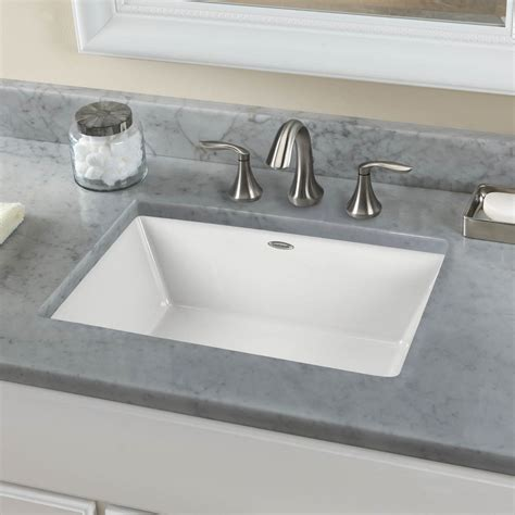 bathroom sinks near me bathroom sinks s near me find and save wallpapers