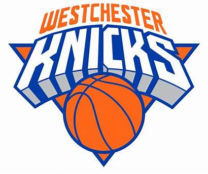 Westchester Knicks Patton Justin Central Graphics Teams