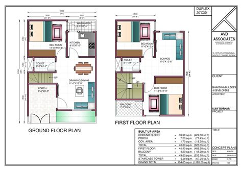 pin  kshirod kumar  kk indian house plans