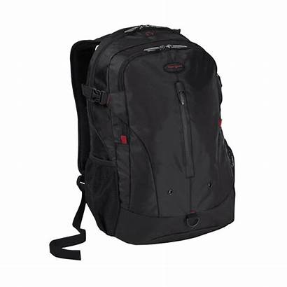 Targus Mochilas Terra Backpack Laptop Tecnobodega