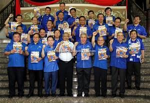 Protecting Sarawak's interests – BorneoPost Online ...