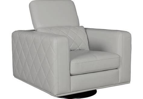 sam surry swivel chair 1613 living room swivel chairs