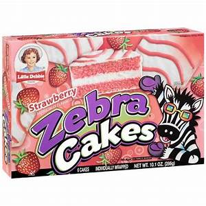 157 best images about HOSTESS AND LITTLE DEBBIE TREATS on ...