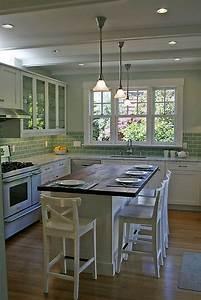 30, Awesome, Small, Farmhouse, Kitchen, Decor, Ideas, Best, For, Your, Farmhouse, Design