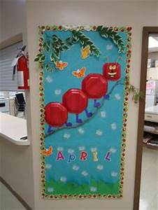 1000 Pre k Bulletin board ideas on Pinterest