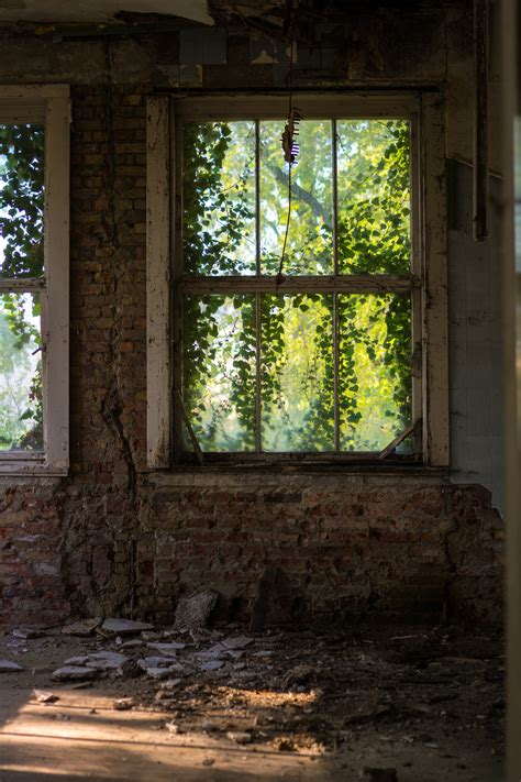 images wood house window  home wall porch
