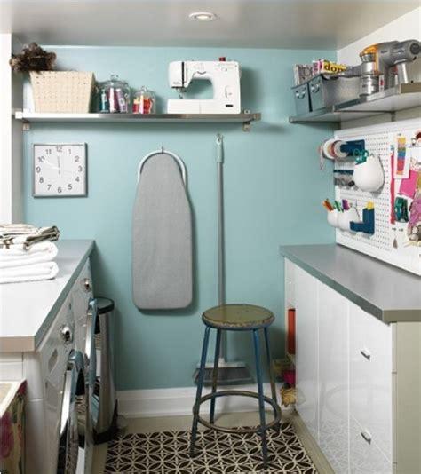 best paint colors for laundry rooms desainrumahkeren