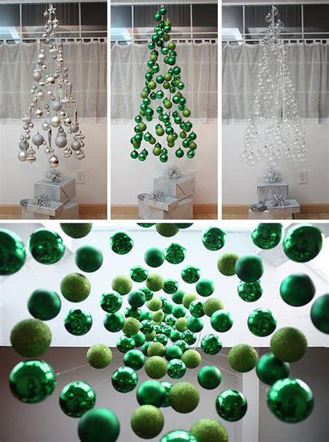 christmas tree ornament mobile suspended ornament christmas tree diy cozy home 3301