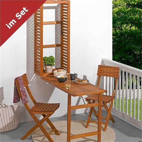 Einrichtung Kleiner Kuechekleine Kuechen Moebel by Balkonm 246 Bel Kleiner Balkon