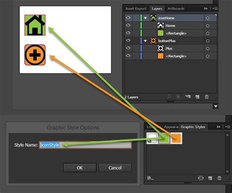 optimize  export svg  adobe illustrator
