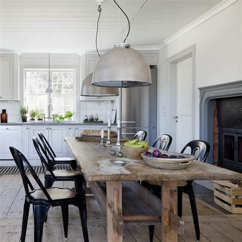 country industrial kitchen designs country industrial kitchen home design and decor reviews 5982