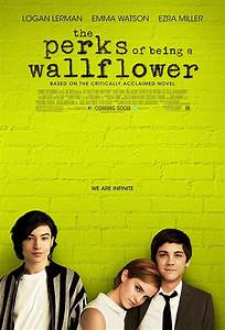 The Perks of being a Wallflower Movie images The Perks of ...