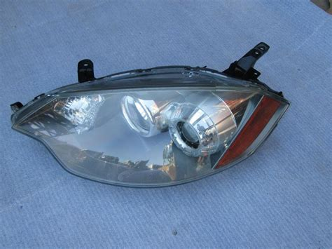 Factory Acura Parts by Purchase Acura Rdx Headlight Front Headl Xenon Hid