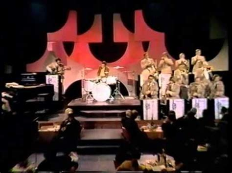 buddy rich talk   town  west side story youtube