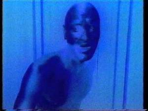 Channel 4 Movie Nightmares 1993 - YouTube