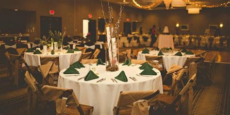 garden inn findlay ohio garden inn findlay weddings get prices for